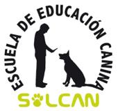 solcan1